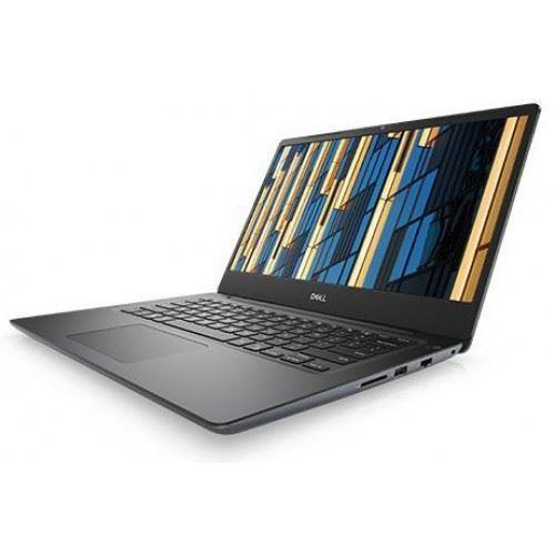 מחשב נייד Dell Vostro 5481 V5481-5206 דל