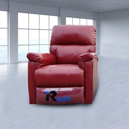 עור אדום 330 Marshall