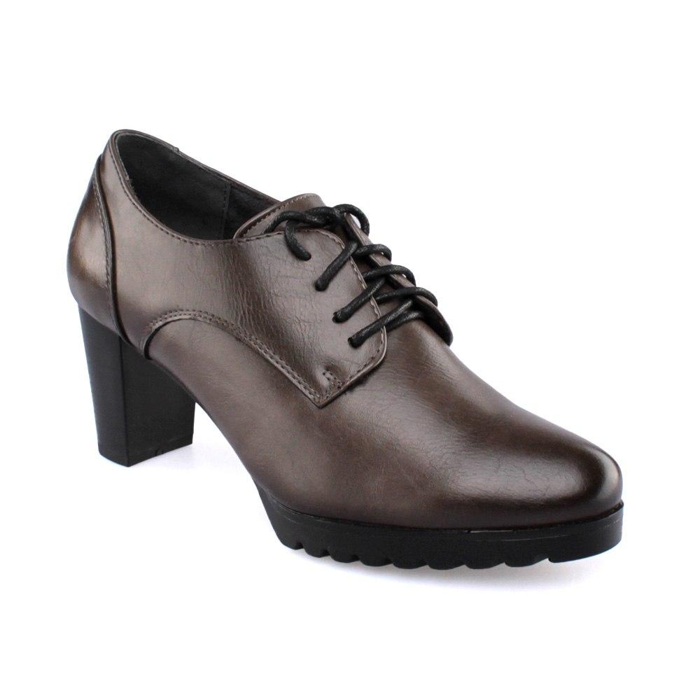 נעל עקב רונאלדה - טאופה