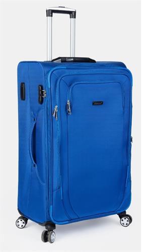 """מזוודה גדולה 29""""  Ferrini FALCON"""