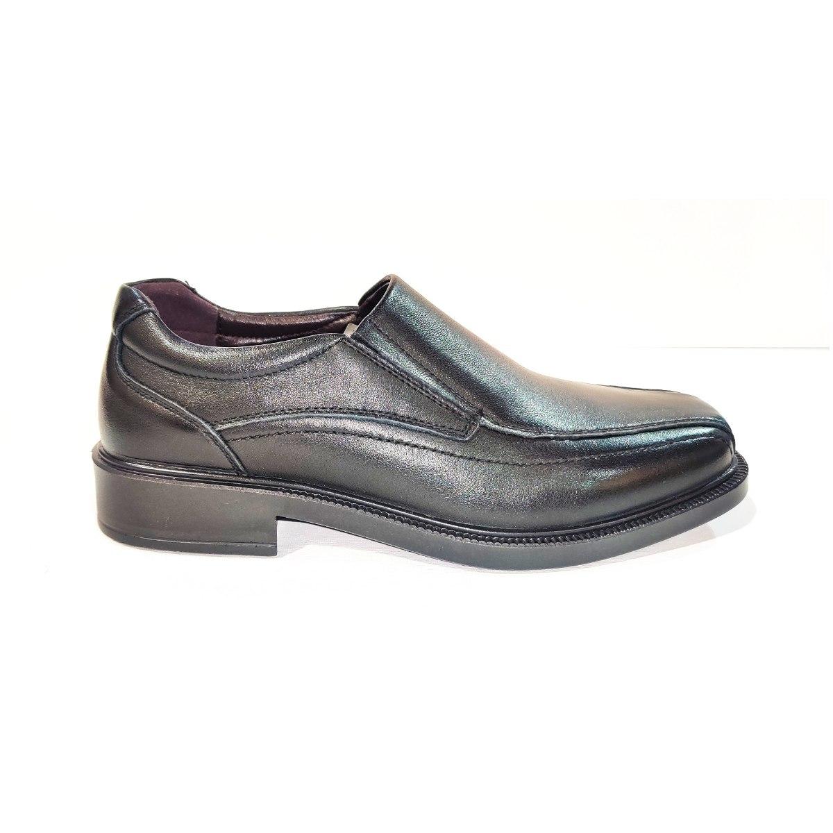 נעלי גברים - טראק קומפורט 844035