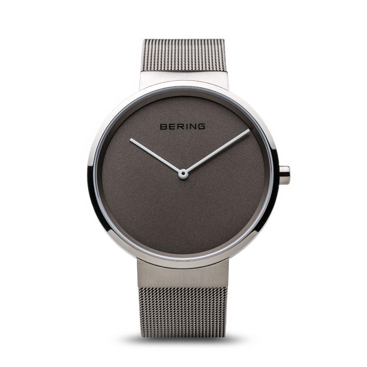 שעון ברינג דגם BERING 14539-077