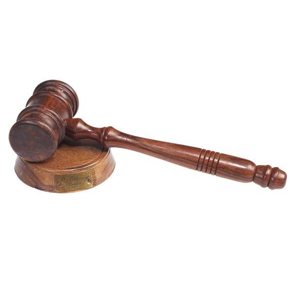 פטיש שופט איכותי