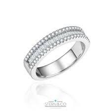 טבעת OLIG