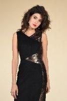 שמלה Kenya