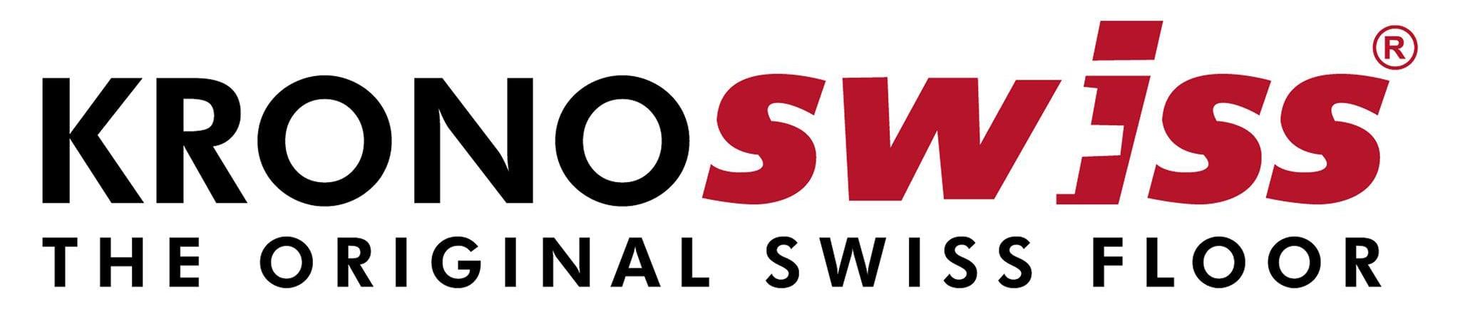 פרקט למינציה שווצרי קרונו סוויס Krono swiss דגם 3245