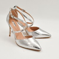 נעלי עקב לנשים -  ליון