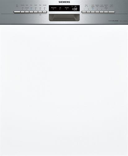מתוחכם אייל פרץ - מוצרי חשמל ואלקטרוניקה YN-83