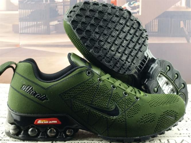 נעלי ספורט Nike air ultra Max 2018.5 NIKE TN היוקרתית