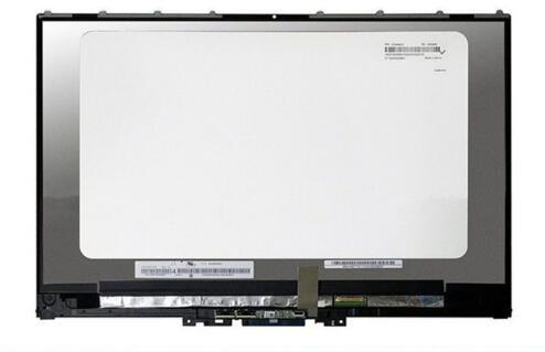 החלפת מסך לנייד לנובו Lenovo Yoga 720-15IKB LCD Screen Touch