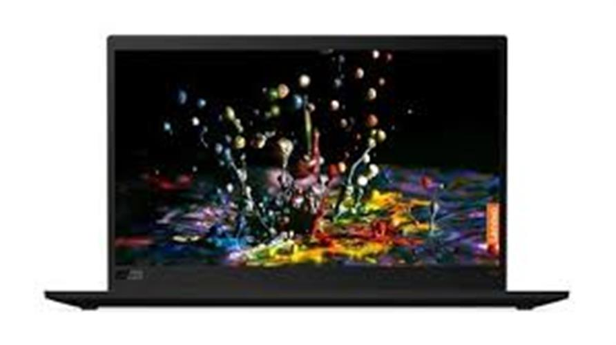 מחשב נייד Lenovo ThinkPad X1 Carbon 7th Gen Multi-Touch 20QD0039IV לנובו