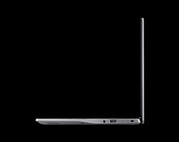 מחשב נייד Swift 3 SF314 NX.HJFET.001