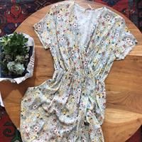 שמלת MONTEREY