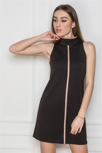 שמלת גיל