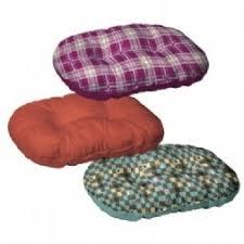 מזרון תואם למיטת פלסטיק דלוקס לכלב מידה 8