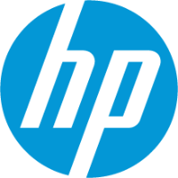 מטען למחשב נייד Hp 19.5V-3.33A 4.5*3.0 65W