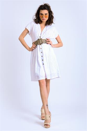 שמלה איטלי