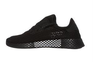 נעלי ריצה  אדידס לגברים | קלאסיות ואיכותיות| ADIDAS DEERUPT RUNNER B41768