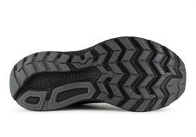 סאקוני נשים- נעלי ריצה דגם - Saucony  Ride 9 Reflex