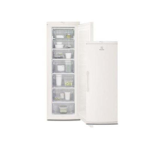 מקפיא electrolux EUF2702DOW אלקטרולוקס