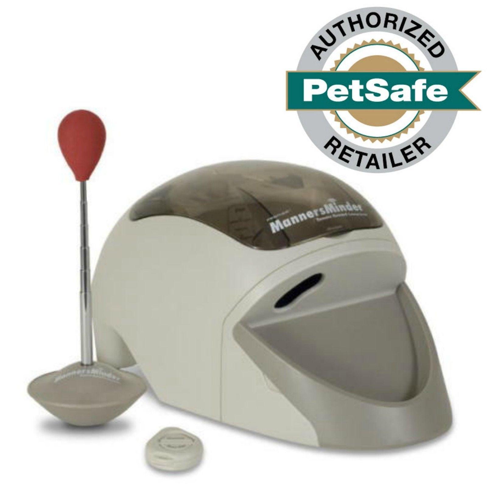 מתקן אוטומטי לחטיפים פט סייף לכלבים