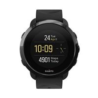 שעון סונטו Suunto 3 Fitness Limited Edition - All Black