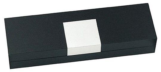 מארז 5 קופסאות לעטים