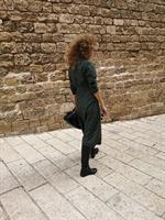 שמלת אוליביה