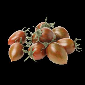 """עגבניות שרי ליקופן 1.3 ק""""ג"""