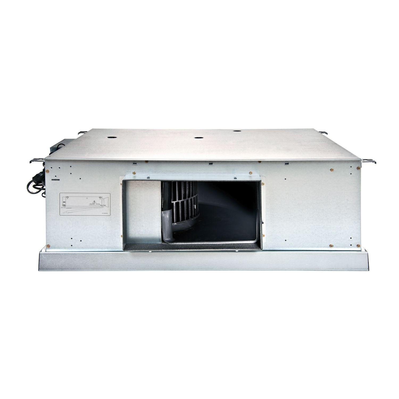Electra Jamaica Inverter 35