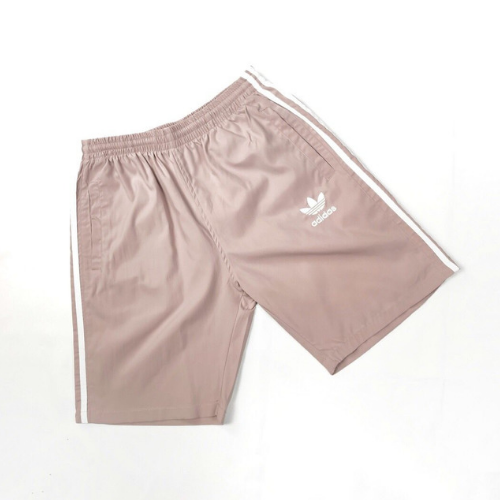 Adidas Originals Short Pants