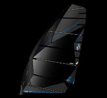 F1 E7.6 021 | Foil Hybrid Slalom