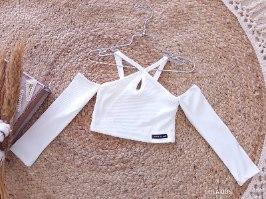 חליפת פאלומה דגם 6774 מידה 12 אחרונה