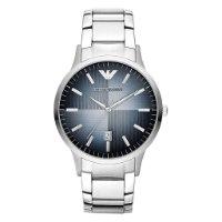 שעון יד EMPORIO ARMANI – אימפריו ארמני AR2472