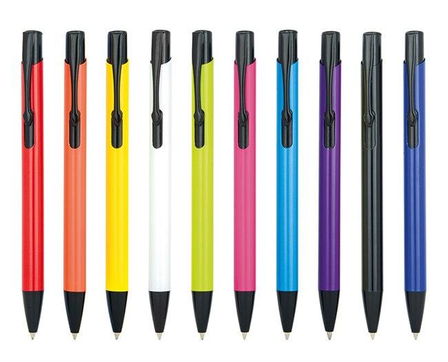 עט מתכת 1262