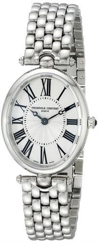 שעון יד אנלוגי FREDERIQUE CONSTANT FC-200MPW2V6B