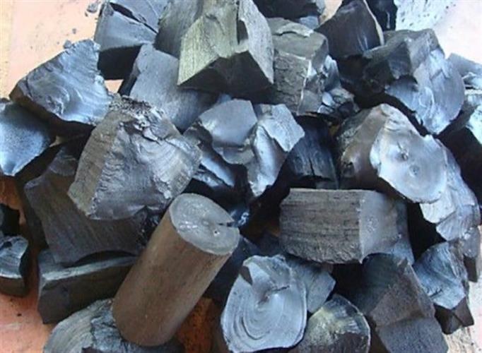 """פחם שורש קיוביקן 15 ק""""ג"""