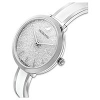 שעון Swarovski קולקציית Crystalline Delight