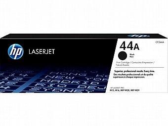 טונר שחור מקורי 44A למדפסת M15W HP