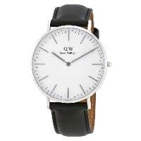 שעון יד Daniel Wellington- דניאל וולינגטון DW00100020