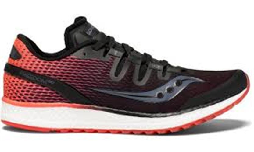 נעלי ריצה FREEDOM 10355-7