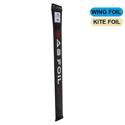 MAST 106 cm - Tutle FORMULA KITE IKA
