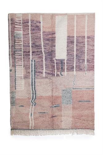שטיח ברברי