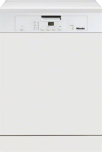 מדיח כלים רחב Miele G4210SC