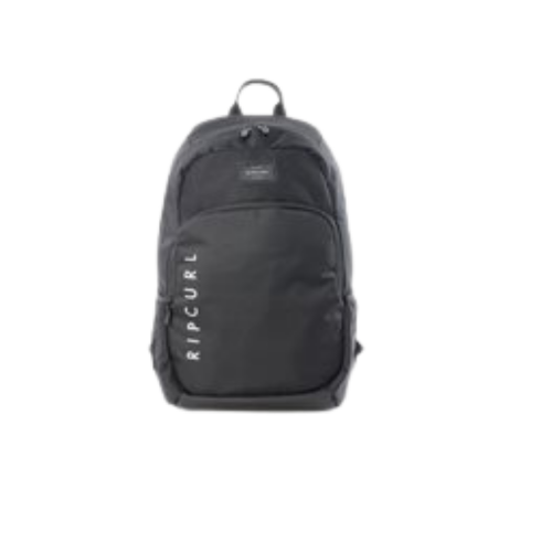 Rip Curl Ozone 30L Silver Eco Backpack