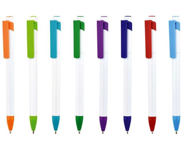 עט פלסטיק