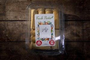 קנלוני גבינות 500 גרם