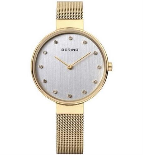 שעון ברינג דגם 12034-334 BERING