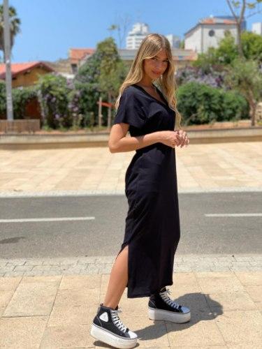 שמלת לירון THOMAS