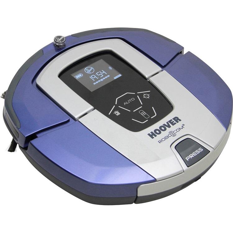 Hoover RBC030 שואב אבק רובוטי הובר